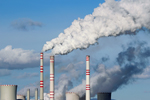 Global Greenhouse Gas Emissions in 2012: Rhodium Group Estimates