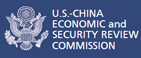 Trends and Implications of Chinese Investment in the United States