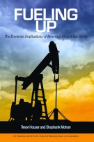Fueling Up: The Economic Implications of America's Oil & Gas Boom