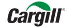 Cargill Media Statement on Risky Business Climate Change Report