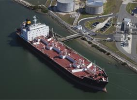 Navigating the US Oil Export Debate
