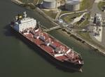 Study Release: Navigating the U.S. Oil Export Debate
