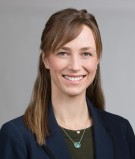 Jennifer-Baird