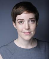 Lauren Gloudeman