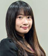 Shan Guo