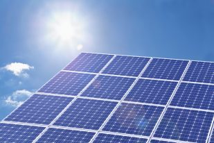 What Is It Worth? The State of the Art in Valuing Distributed Energy Resources