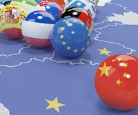 Beyond Investment Screening: Expanding Europe's toolbox to address economic risks from Chinese state capitalism