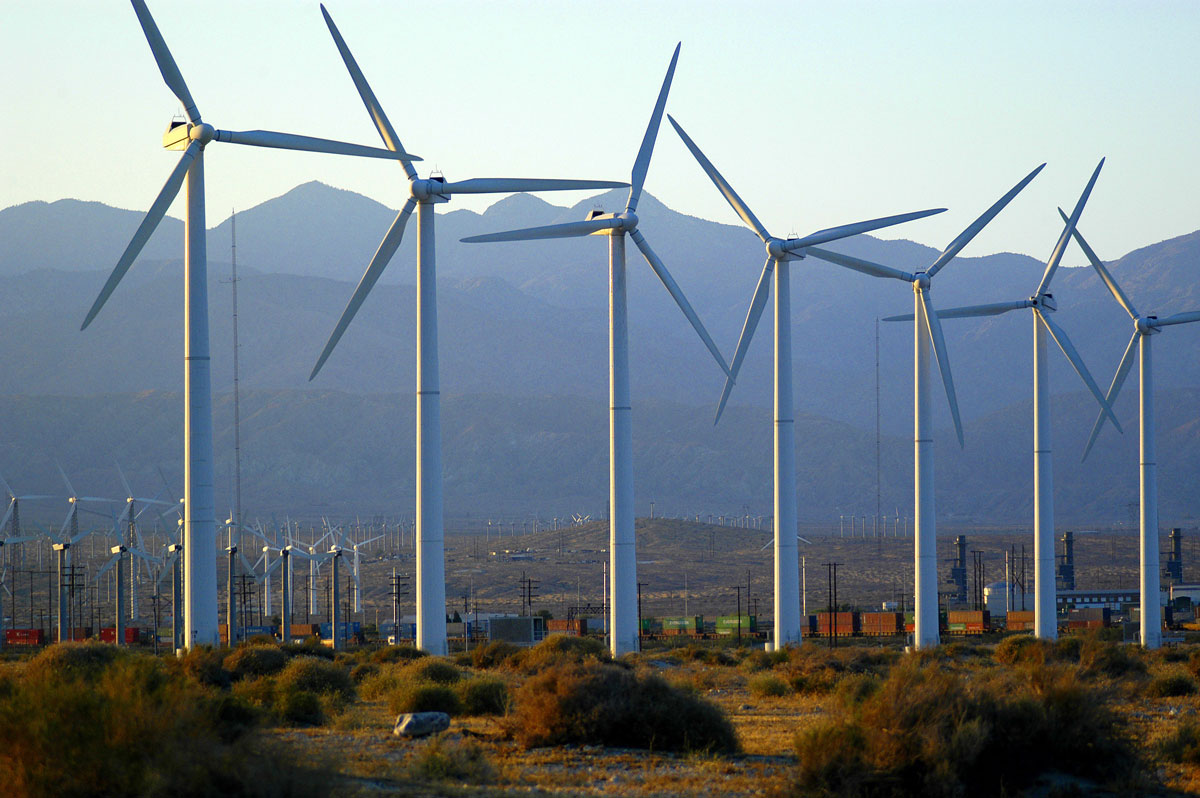 An Assessment of the GREEN Act: Implications for Emissions and Clean Energy Deployment