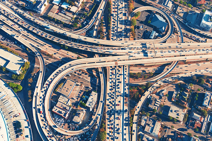 Pathways to Build Back Better: Investing in Transportation Decarbonization