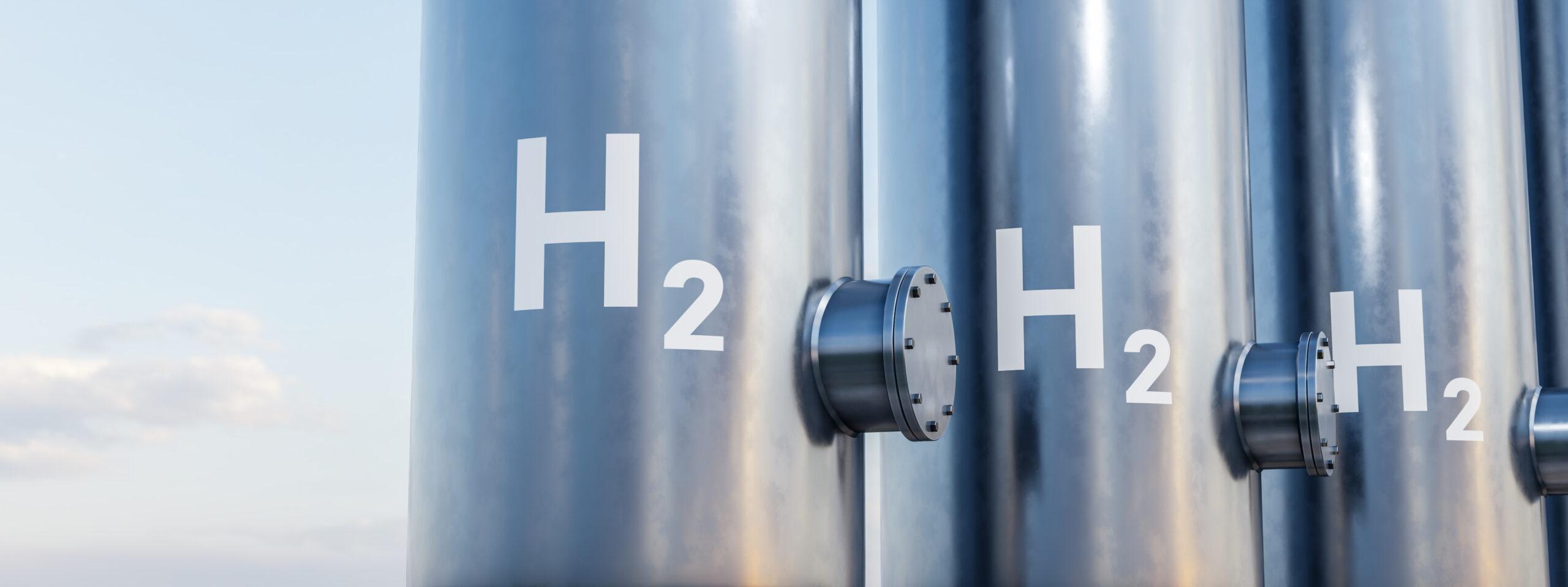Clean Hydrogen: A Versatile Tool for Decarbonization
